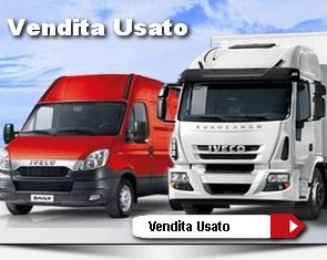 Pagina 2 Camion Eurocargo Daily Usato e Veicoli industriali