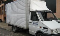 noleggio furgone centinato verona 11.jpg