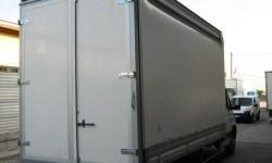 noleggio furgone centinato verona 7.jpg