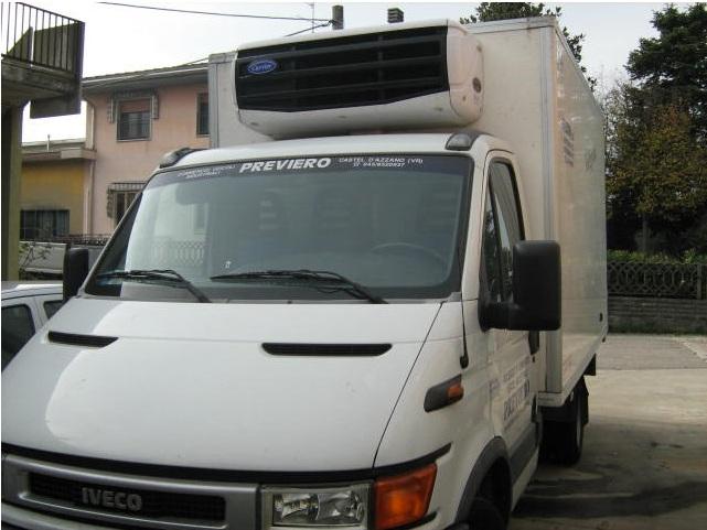 noleggio-furgone-centinato-verona-9