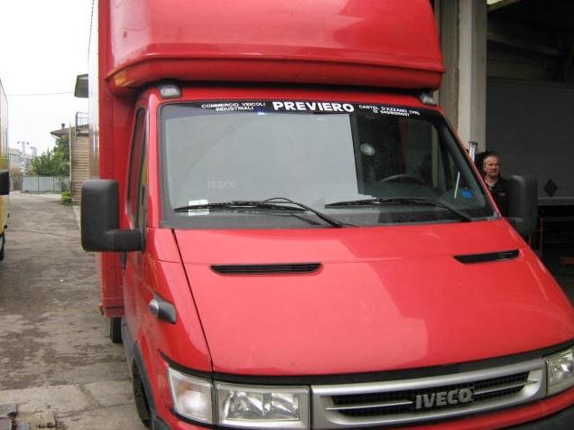 noleggio-furgone-verona-1