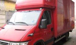noleggio furgone verona 2.jpg