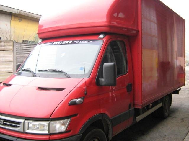 noleggio-furgone-verona-2