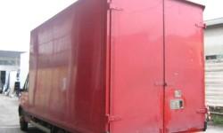 noleggio furgone verona 3.jpg