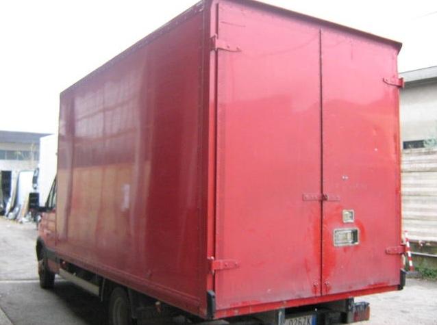 noleggio-furgone-verona-3