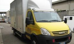 noleggio-furgone-centinato-verona-1
