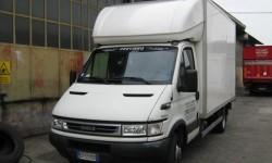 noleggio-furgone-centinato-verona1