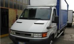 noleggio-furgone-centinato-verona-2