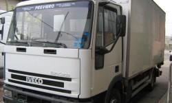 noleggio-furgone-isotermico-verona-1