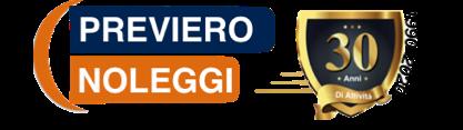 NOLEGGIO FURGONI VERONA PREVIERO Veicoli da trasporto in affitto Prezzi
